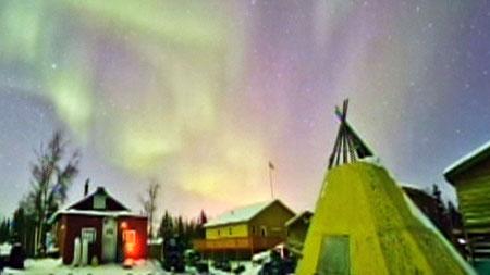 밤하늘의 아름다운 이야기, 별자리와 과학