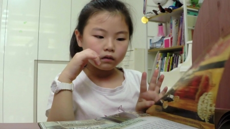 [Clear Math] 초등저학년, 수학 사교육은 어떻게?