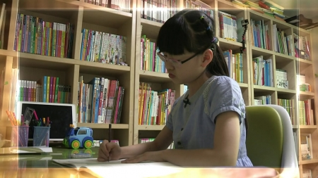 수학, 아이 실력 제대로 아는 방법은?