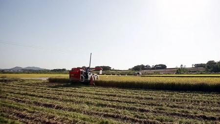 [Find Math 2] 농업과 수학