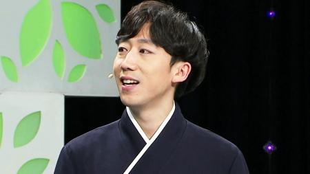 한국 문화를 세계에 전파하다! - '아리랑스쿨' 문현우 대표