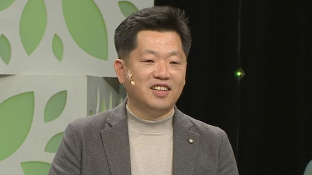 온라인 소설 시장을 개척하다! - '북팔' 김형석 대표