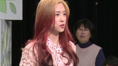 시들지 않는 아름다움을 빚다! - '비쥬앤' 김소영 대표