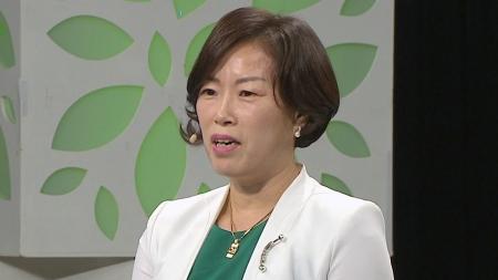 먼지 없는 청정구역을 꿈꾸다! - '테스토닉' 강옥남 대표
