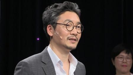 성공적인 발표로 가는 지름길! '피티원' 왕연중 대표