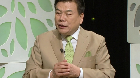 [300회 특집] 백년 기업을 꿈꾸다! - '장수돌침대' 최창환 회장