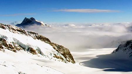 지구 - 5부 : 산