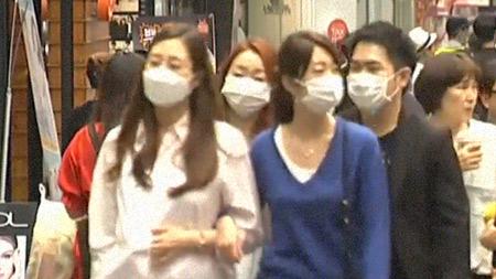 한국 메르스, 외신의 반응은?