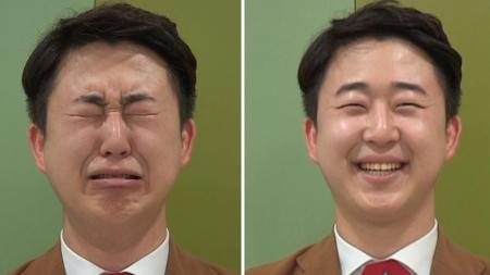 진짜 웃음을 알아내는 법! 얼굴 근육과 표정의 관계