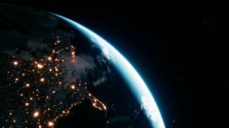 NGC특선_코스모스_7부_세상을 바꾸는 힘