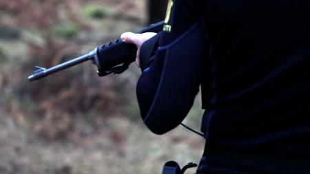 NGC특선_사상 최악의 참사_6부_노르웨이 총기 난사 사건