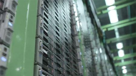 [강원창조경제혁신센터] '빅 데이터'로 종자 개발...각 분야 접목