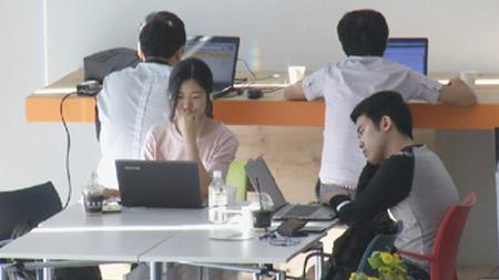 [서울창조경제혁신센터] 외식·패션 1번지 서울…생활밀착 창업기업 육성 허브