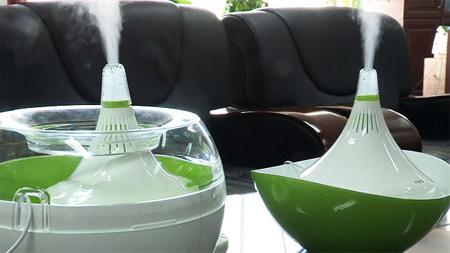 [인천창조경제혁신센터] 첨단 IT 접목한 '스마트 물류' 육성…인천 혁신센터