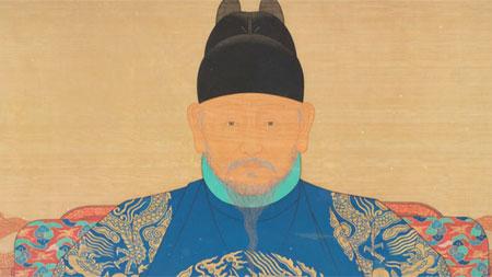 [재미있는 역사 이야기] 왕의 모자 익선관
