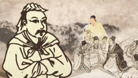 [재미있는 역사 이야기] '입추'가 가을이 아니라 송곳?
