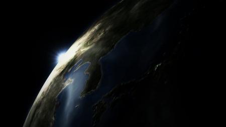 [이지사이언스] 아름다운 지구를 만나다