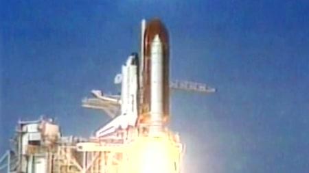 [알쏭달쏭 탐험대 1회] 신기한 로켓