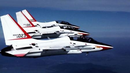 항공산업, 대한민국의 미래를 열다