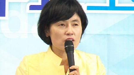 [YTN 사이언스 포럼] 창조경제가 요구하는 한국대학의 발전방향