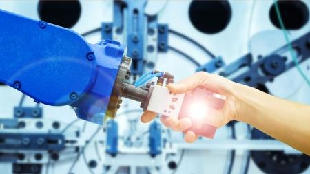 호모 마키나 : 인간과 기계의 미래, 우리의 선택은?