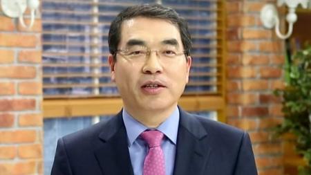 함께 만드는 미래 대한민국 - 양기대 광명시장