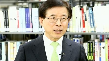 함께 만드는 미래 대한민국 - 한양대 과학기술정책대학원 김상선 교수
