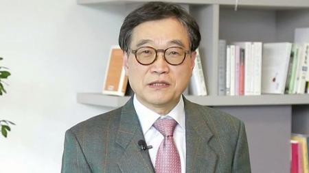 함께 만드는 미래 대한민국 - 과학기술연합대학원대학교 채연석 교수
