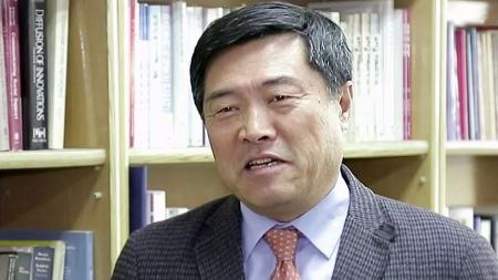 함께 만드는 미래 대한민국 - 광운대학교 미디어영상학부 김현주 교수