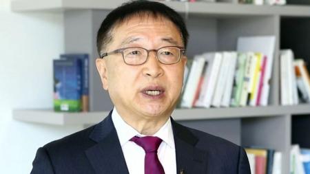함께 만드는 미래 대한민국 - 전남대학교 마이크로 의료로봇센터 박종오 센터장