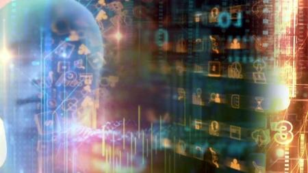 인류를 위한 새 바람 4차 산업 혁명 4회 - 인공지능