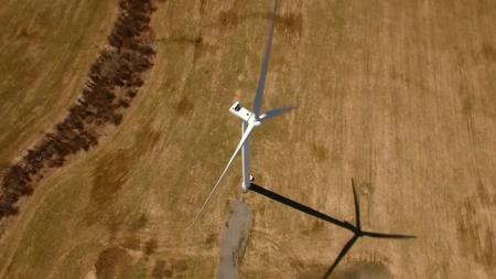 인류를 위한 새 바람 4차 산업 혁명 8회 - 에너지 신산업
