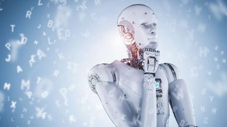 우리가 꿈꾸는 로봇